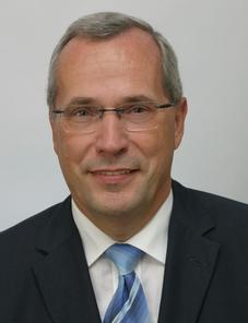 Dr.Ing